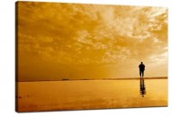 Where to get a canvas print