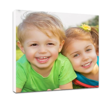 canvas-prints-with-color-wrap.jpg